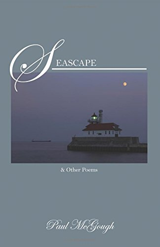 Seascape & Other Poems ebook