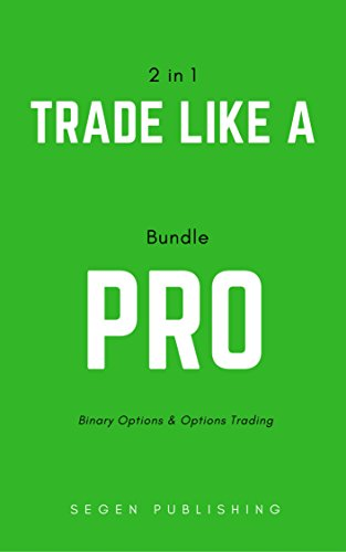 Think like an option trader pdf