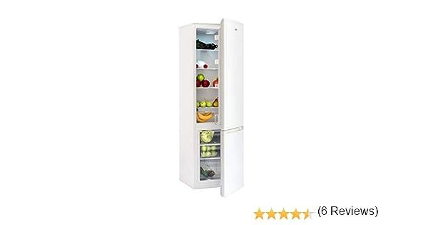 VOX FRIGO-COMBI 1,70 A+ KK3300: Amazon.es: Grandes electrodomésticos
