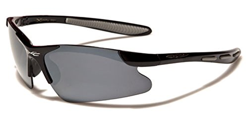 Children AGE 3-12 Half Frame Sports Cycling Baseball - Youth Glasses Online