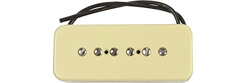 Seymour Duncan STK-P1 Stacked P-90 Single-Coil Pickup Cre...