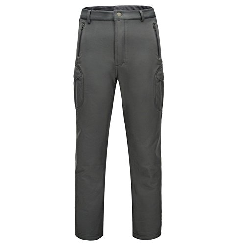 Buy fleece lined pants