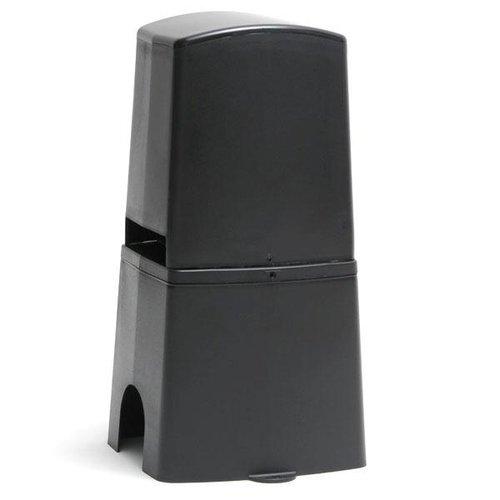 Fiberstars 6004 Metal-Halide Illuminator 4-Position Color Wheel -