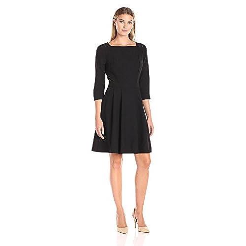 Dresses For Dinner Amazon