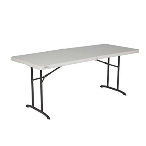 LIFETIME ライフタイム ポータブルスーパーテーブル 180cm 0726351 B00ONSHFFS 12297