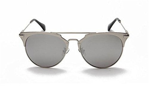GAMT Polarized Sunglasses Reflective Mirrored product image