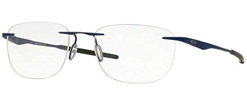 Eyeglasses Oakley Frame OX 5118 511804 SATIN MIDNIGHT
