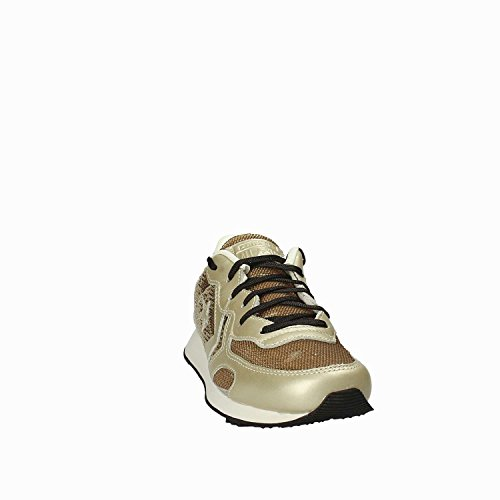 Oro basse AUCKLAND donna RACER 559169C scarpe OX sneakers CONVERSE qw8xUt6n