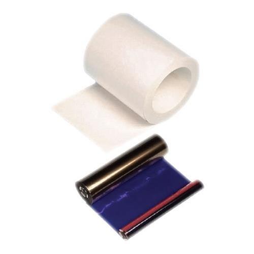 Snaplab Print Media Pack for UP-CR10L 2XPAPER Rolls 2XRIBBONS