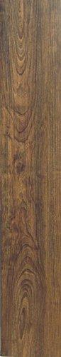 US Window And Floor USWF07 Classis Vinyl Planks,...