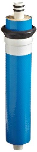 Pentek ROM-230T Reverse Osmosis Membrane by Pentek