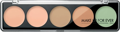 make-up-for-ever-5-camouflage-cream-palette-no-1