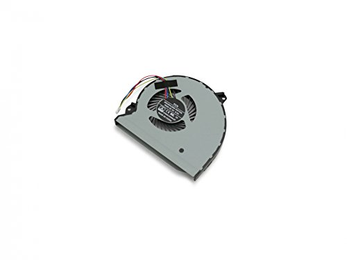 ASUS Fan (GPU) original suitable ROG Strix GL702VM series
