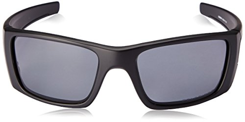 OAKLEY-Fuel-Cell-Polarized-Sunglasses