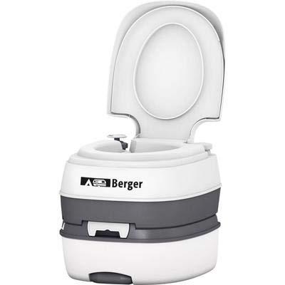 camping toiletten online shopping f r bekleidung schuhe. Black Bedroom Furniture Sets. Home Design Ideas