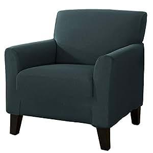 Home Fashion Designs - Protector de Pantalla para Muebles ...