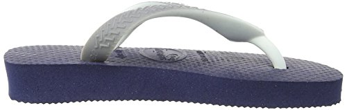 grey Xfffd Multicolore Bambini Blue navy Unisex Mix Top Havaianas white Infradito wFanqIpnz