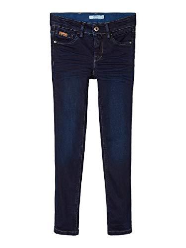 NAME IT jongens Jeans NKMTHEO DNMTBLUES 3385 PANT NOOS