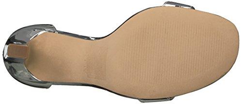 Womens Size Figarro Silver B M 5 6 US Aldo qtx4dwq