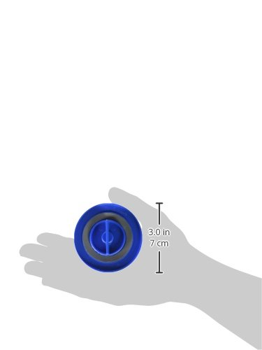 Dritz Dual Rotary Klingensch/ärfer