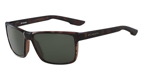 Sunglasses Columbia HAZEN 223 MATTE NEW - Sunglasses Columbia