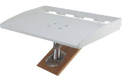 (Seadog Line Fillet Table44; Medium 326510-3)