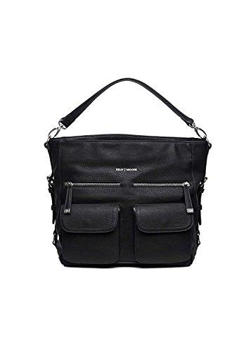 kelly-moore-2-sues-shoulder-bag-20-black