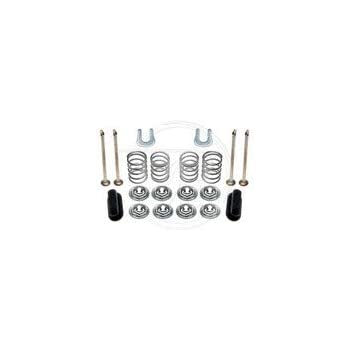 Raybestos H4067-2 Drum Brake Shoe Hold Down Kit