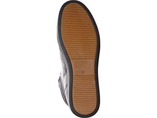 137 TORRESI 80 GALIZIO Sneaker 90318 Blu Uomo Z45pqwa