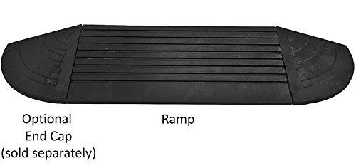 bridgit curb ramps - 9