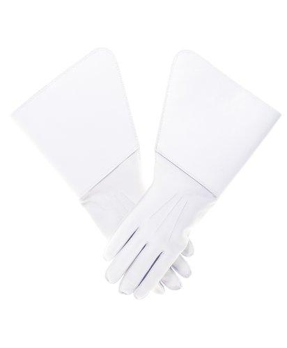Guantlet Gloves - 4
