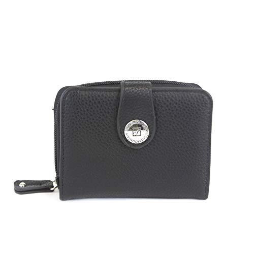 Stone Mountain Leather Handbags - 5