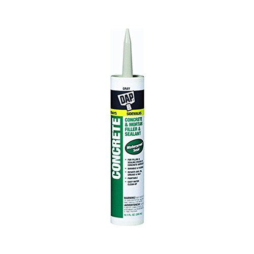 dap-inc-18096-101-oz-concrete-waterproof-filler-and-sealant-gray-6-pack