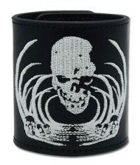 deathnote merchandise - 2