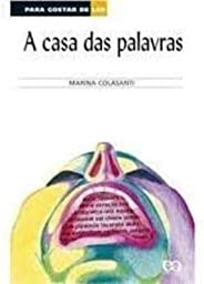 Para Gostar De Ler - Volume 32. A Casa Das Palavras