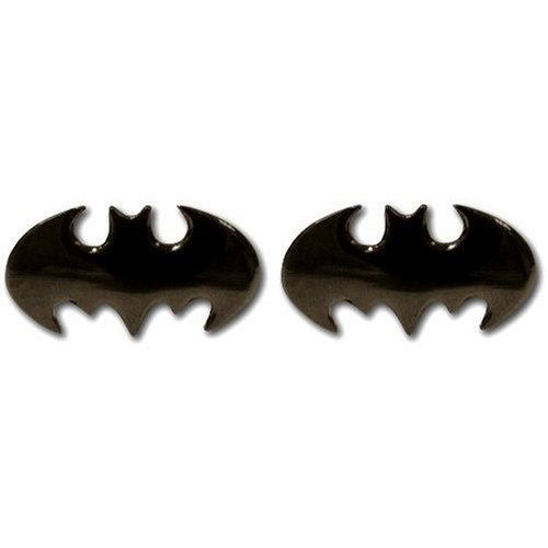 Batman Herren Manschettenknöpfe CUE7031