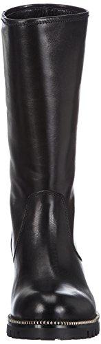 Boots Femme Sebastian Noir S6371 Noir Femme Sebastian Sebastian Boots S6371 8qAwEZZx
