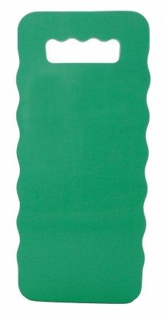 Zenport GS405-36PK Foam Kneeling Pad by Zenport (Image #1)