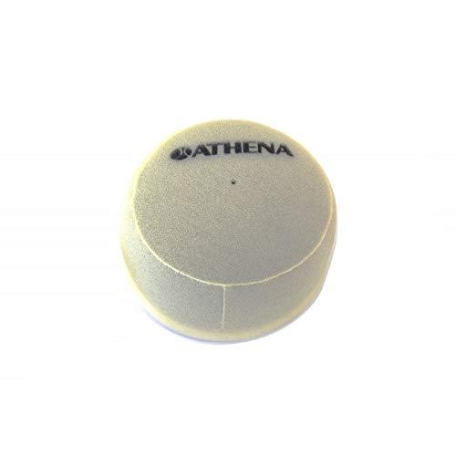 Athena (S410250200010) Air Filter