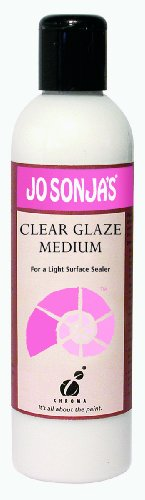 jo-sonjas-glazing-medium-8-oz-bottle