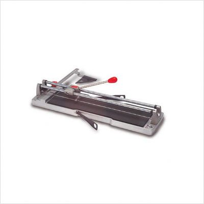 Rubi Tools SPEED-92 With Case 13993 Standard Tile Cutters...