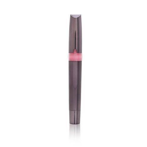 Maybelline Volume Seduction XL Lip Plumper fière rose