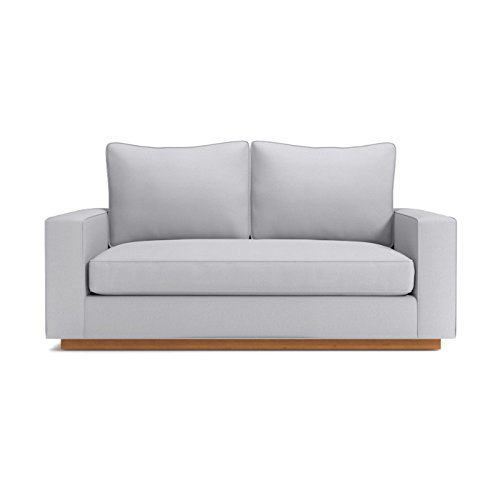 harper apartment sofa