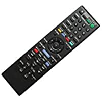 LR Generic AV System Remote Control Fit For RM-ADP089 BDV/HBD-E2100/E3100/E4100/E6100 HTIB For SONY Home Theater