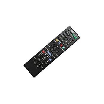 Sony BDV-E3100/CA Home Theatre Driver for Mac Download