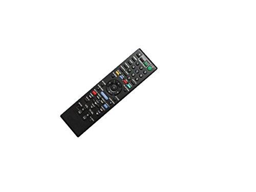 lr-generic-av-system-remote-control-fit-for-rm-adp089-bdv-hbd-e2100-e3100-e4100-e6100-htib-for-sony-