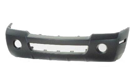 - Mercury Mountaineer 02-05 Bumper Cover Front New