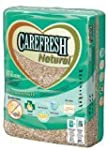 Carefresh Natural