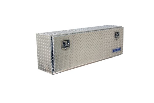 Better Built 64010143 Truck Tool Box