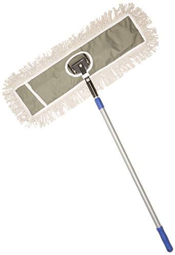 Best Floor Cleaners